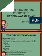 14365045-PERSPEKTIF-KEPERAWATAN-ANAK 2