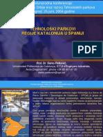 Katalonija Beograd Conference(1)