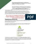 Procedimiento de Movimiento de Bandas de Repetidores_V1_0_20120119.doc