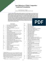 Aiaa02 - BI Thick Formulation-2005