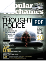 145681108 Popular Mechanics November 2007
