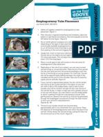 Procedure Checklist (1)