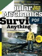 139210883 Popular Mechanics