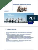 Curso_Analizador_de_Espectros.pdf
