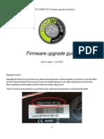 Firmware Upgrade Procedure TAB-P701_V1.0.pdf