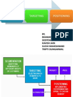 marketingpresentation-111126221441-phpapp02