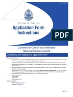 Application Form Instructions Aug2011 2