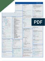 C_plus_plusRef_Card.pdf
