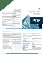 F997_empresa no dia- flyer.pdf