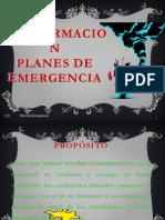 plan de emergencia.ppt