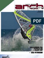 Searchmagazine Maj 2009