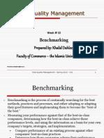 Week-10-Benchmarking.ppt