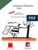 Environnement58peesmemoduleemas.pdf