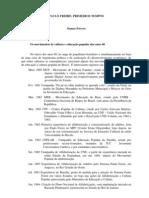 PauloFreire_primeirosTempos