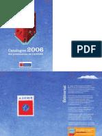 EnvironnementADEME5722_Cata2006[1].pdf.pdf