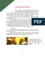 ISTORIA_ARMELOR_CHIMICE