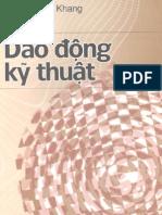 daodongkythuat