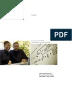 Probabilidade e Estatística.pdf