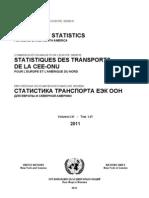 Transportna_logistika