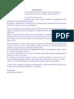 STICTITE_IN_SERPENTINO.pdf
