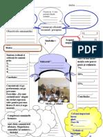 Harta Conceptuala Pt Didactic