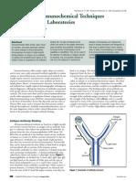 Principles of Immunochemical Techniques.pdf