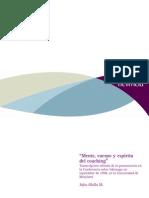 118229917-Mente-Cuerpo-y-Espiritu-del-Coaching-Julio-Olalla-21p.pdf