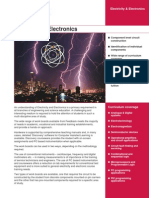 Electricity & Electronics LRes 0208