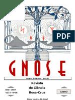 Gnose J.pdf