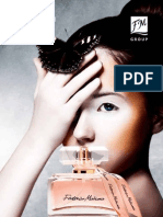 Fm Catalogue Fragrance Spring 2013 Uk Web
