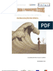 Globalização em Africa DPE