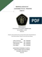 Proposal Pkl Krebet2