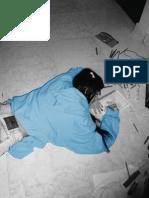 Imagen a blanco y negro.pdf