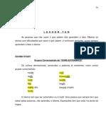 LS10.pdf
