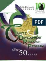 Cdrp Brochure