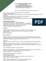 Plano de aula- colocação pronominal (2)