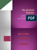 20270267 Pelan Persekitaran Bilik Darjah3 130216110659 Phpapp02