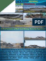 Blacksand Mining