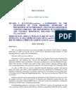 Alcantara Full Text