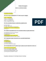 Endocrinología 6