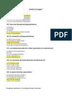 Endocrinología 7