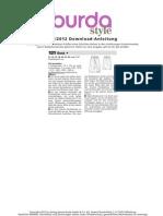 121-072012-falda.pdf
