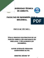CAMPOVERDE SALTOS ESTEFANÍA-INFORME TÉCNICO