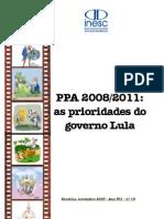 ARTIGO PPA 2008 2011.pdf