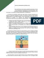 Produccion de Petroleo, Básica.pdf