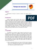 reaccion.pdf