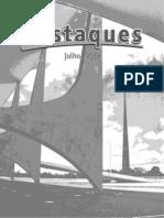 caderno-destaque-portugues-pb-julho-2012.pdf