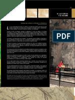El karst en Andalucía-III Las Cuevas y El Hombre