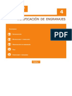 4_engranajes.pdf