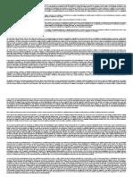 FETICHISMO - REIFICACIÓN.doc